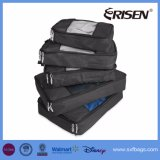 5PCS Travel Packing Organizers or Luggage Packing Cubes