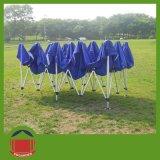 Folding Gazebo Pavilion Garden Tent Polyester Tent Garden PE Tent