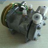 Universal Substitube 505 507 508 Auto Compressor