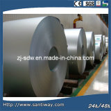 0.17mm Prepaint Galvanized Steel Coil and PPGI