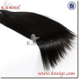 Unprocessed Weaving Hair Virgin Brazilian Human Hair Extension