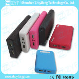 Businessman Travelling Outdoor Activities Partner 18000mAh Power Bank (ZYF8011)