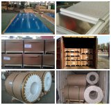 Constructive Aluminium Roll Price in China