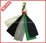 Cotton Jersey Spandex Cosmetic Hairband