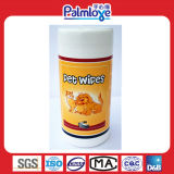 Pet Wipes (FW-014)
