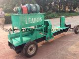 Mobile Motor Power Type Mechanical Wood Splitter
