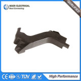 Automotive Cable Battery Terminal Covers