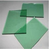 6mm Colored Float Mirror Window Glass From Glass Factory