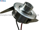 1W Dimmable Round LED Spot Lamp (DT-CGD-012A)