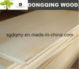 Poplar Core Plywood with 4ftx8FT