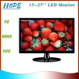 18.5inch LED Display Monitor/ Desktop Monitor/ OEM Monitor