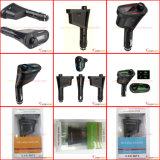 Instructions Car MP4 Player FM Transmitter/Folder Car MP3 Player