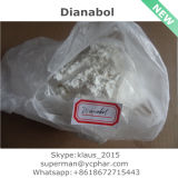 Effective Oral Steroid Dianabol Methandienone Gain Muscle with Good Price
