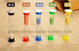 Mini Plastic Hourglass Wholesale/ 1min Hourglass/ Hourglass Sand Timer 1min