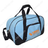 Men Sports Bag, Duffel Bag, Travel Bag (TB121033)