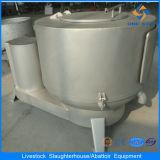 Stainless Steel Cow Hoof Washing Machine