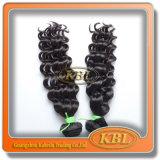 2 Bundles Brazilian Hair Weave Wholesale in Brazil