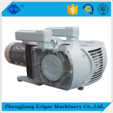 Carbon Graphite Vane for Vacuum Pump (EK60/M306)
