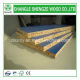 High Quality Chipboard for Furniture