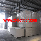 100% Non Asbestos Fiber Glass Fireproof MGO Board Supplier