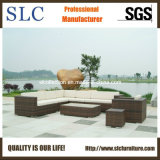 Garden Furniture (SC-B6018)