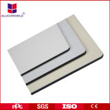 Alucoworld Optional ACP Sheet Thickness