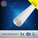 T8 LED Tube Housing with 60/90/120cm Size
