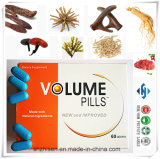 Hot Sale Natural Power Pills Health Care Product for Male