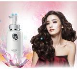 Qiansitan Smoothy Moisturizing Hair Shampoo