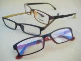 New Arrived Fashion Designed PC Optical Eyewear Frame