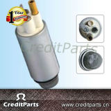 95lph Electric Fuel Pump for Ford (P-46K TU200)