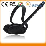 New Designed Metal Mobile Earphone with Mic