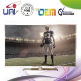 Uni 32 Inch HD 1080P Display E-LED TV