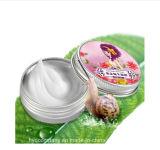 Hot-Selling! Afy Gold Mizon White Snail Eye Cream for Face Moisturizing Skin Whitening Face Cream Face Skin Care Firming Eye Serum 30g Eye Care