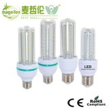 E14/E27/MR16/B22/GU10 LED Corn Light