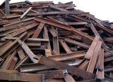 Lightweight Scrap Metal Bundle Origin in China Ready Stock for Sale