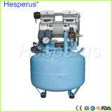 40L Dental Silent Oilless Air Compressor