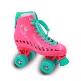 Quad Roller Skate (QS-74-1)