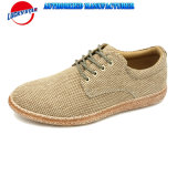 Best Selling Wholesale China Casual Shoes with Textile