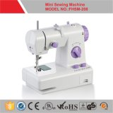 Portable Mini Electric Sewing Machine for Homeuse