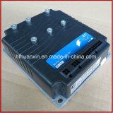 Curtis Programmable 200A 24V AC Motor Controller
