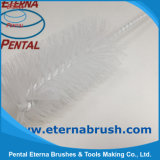 Baby Bottle Cleaning Brush for Cleaning Small Bottle