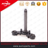 Motorcycle Steering Stem for Qianjiang Qj125-H