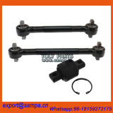 Track Control Arm, Rear Axle Rod for Scania 4, P, G, R, T