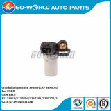 Crankshaft Position Sensor (crank Sensor) for Ford OEM Ref. # 1385372/1623872/1m5a6c315ab