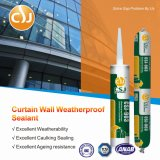 High Strength Adhesive Silicone Sealant for Construction Material