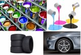 for Enamel, Ceramic Products Anatase TiO2 Lb101