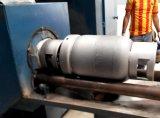 LPG Cylinder Shot Blasting Equipment