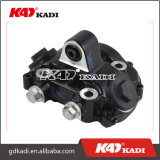 Best Price Cylinder Head Cover for Bajaj Motorcycle Parts