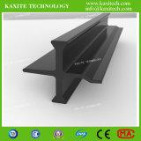 C Shape 18mm Polyamide 66 Heat Insulation Bridge for Aluminium Profile